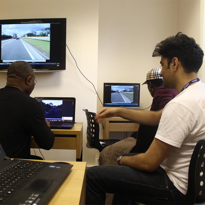 teaching-driving-theory