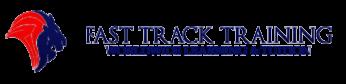 Fast Track Training logo