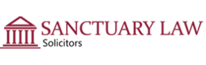 Sanctuary Law solicitors in Nottingham is a partner of Fast Track Trainin