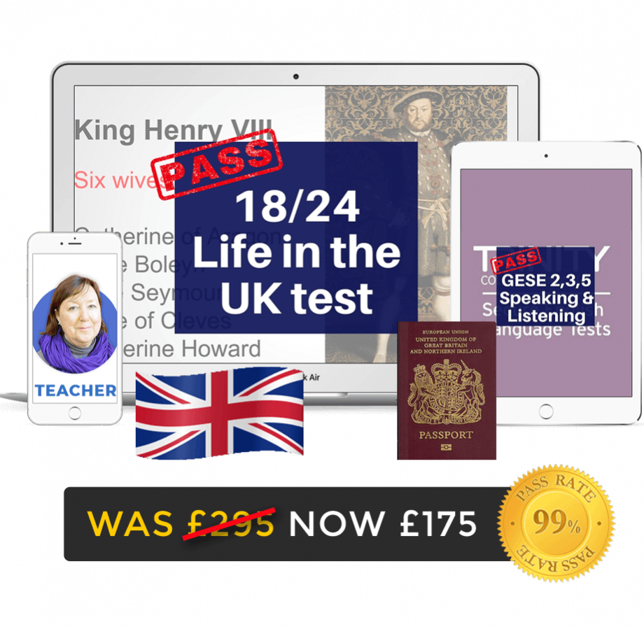 Become british our of online life in the uk test teachrs